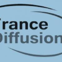 FRANCE DIFFUSION