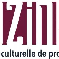Association SOZINHO
