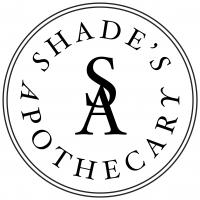 SHADE'S APOTHECARY