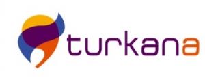 Agence TURKANA