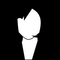 Laila ambassadeur de CPEA