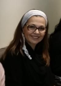 Marjorie ambassadeur de SUPTERTIAIRE PARIS