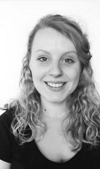 Olivia ambassadeur de IPI Paris - Ecole d'Informatique